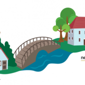 bridge-loan