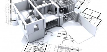 3d-building-construction-image_1280x1024_78597