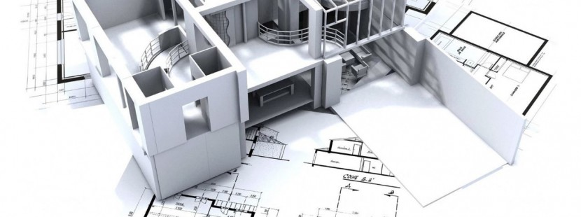 3d-building-construction-image_1280x1024_78597